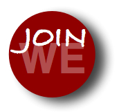 join-button